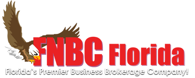 – Florida Business Brokers