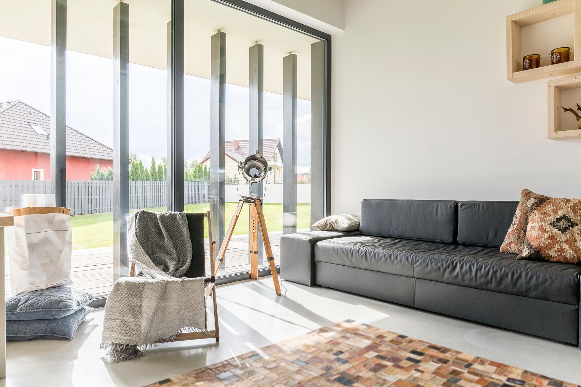 living-room-with-window-wall-PXHYA5X
